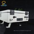Китайский поставщик удобным солнечный уличный фонарь литиевая батарея