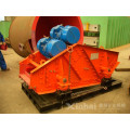 VD Linear Dewatering Screen Used For Gold Mining Group Introduction