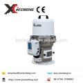 economical vacuum auto loader