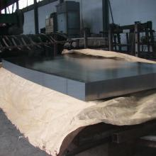 Q195L Cold Rolled Metal Plate