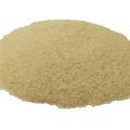 40-80 mesh ou autre granules d'ail déshydraté de spécification