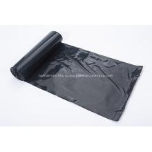 Дешевый семейный мешок для мусора