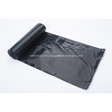 Cheap Family Garbage Bag