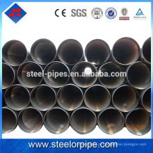 Novo 2016 a53 gr b erw pipe