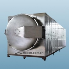 Nasan Nt Microwave Tea Dryer