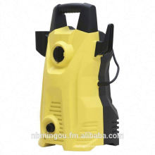 Marine High Pressure Washer For Market