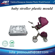 OEM baby stroller plastic injection mold factory with more than 10 years experience