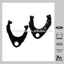 4x4 Accessory Upper Control Arm For Mazda B series UH75-34-210 / UH75-34-260