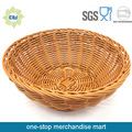 Cheap Small Wicker Picnic Basket Set