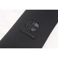 EVA Soft Protective Reisetasche für Nintendo Switch Console Hülle Tasche NS NX Aceesories