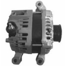 A3T22781 Alternator 23100-1AB1A For MITSUBISHI