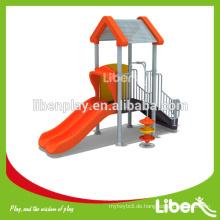 Beste Verkauf Outdoor Spielplatz Ausrüstung Outdoor Spielplatz für Kleinkinder