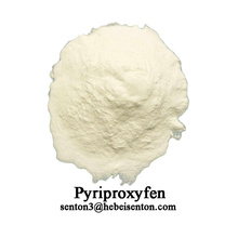 Toppkvalitet Pyriproxyfen Insecticide Pyriproxyfen