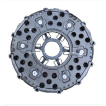 Heavy Truck Clutch Cover for Iveco 1882302131