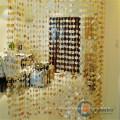 Natürliche Seashell Perle Vorhänge für billigen Verkauf