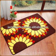 Anti-Slip Custom Indoor Mat