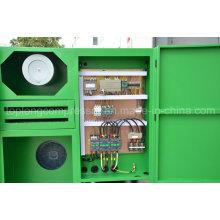 2015 Bitzer Screw Compressor manual de serviço