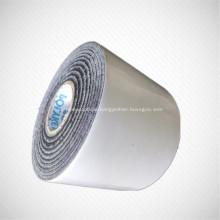 Polyken955-15 Anticorrosion Polyethylene Tape