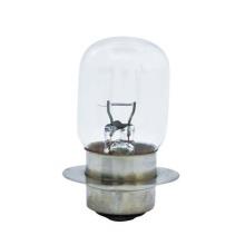 Lampes d'ampoules de phare automatique / A49