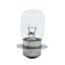 Lámparas para faros automáticos / A49