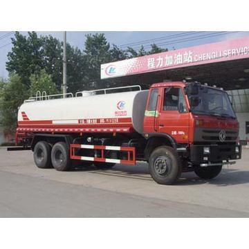 DONGFENG 6X4 25CBM Muti-function Water Sprinkler Truck