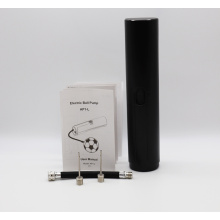 Newo Portable Air Compressor Pump Inflator for Ball