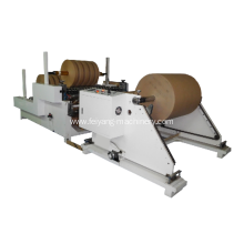 Purchasing for Paper Slitter paper slitting machine for paper cord supply to Netherlands Wholesale
