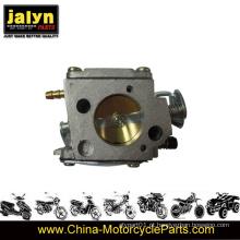 M1102024 Carburador para serra de corrente