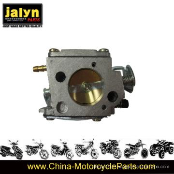 M1102024 Carburateur pour scie à chaîne