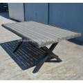 Uplion RT9216 outdoor garden table