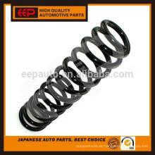 Spiralfeder für Honda Odyssey RA1 51401-SX0-003 Vorderseite Spiralfeder