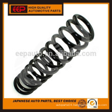 Coil Spring for Honda Odyssey RA1 51401-SX0-003 Front Coil Spring