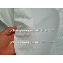 China promotional PP woven sack for flour
