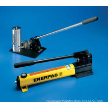 P 11-Series Ultra-High Pressure Hand Pumps (11-100 P-2282) Original Enerpac