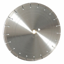Laser Welding Concrete Diamond Cutting Blade (SUCSB)