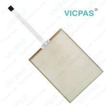 5PP920.1505-K39 Touch Screen 5PP920.1505-K39 Membrane Keypad