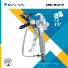 Rongpeng 818c Brand Airless Paint Sprayer