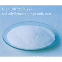 CP/BP/USP Standard 99% CAS 7647-14-5 Sodium Chloride For Sale