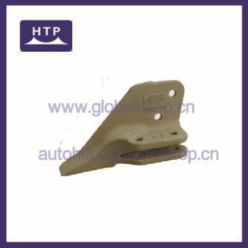 Venda quente escavadeira peças dipper dentes para FMK 312204053