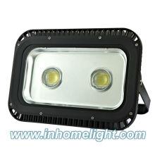 Lampe LED extérieure 100W haute luminosité Ip68