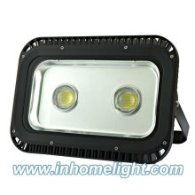 100W AC85-265V IP66 led outdoor bulb led flood lights