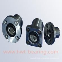 Flansch Linearlager LM3 mit hoher Qualität
