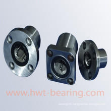 Flange Linear Bearing LME4 with high quality