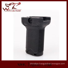 Airsun Gun Accessory Grip Td Tactical Foregrip with Combat Grip Tb-1069 Type