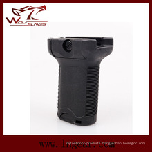 Airsoft Td Tactical Foregrip with Combat Grip Tb-1069 Type