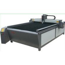 Промышленная плазменная металлорежущая машина DL-1325