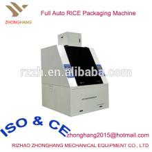 APPS tipo máquina automática de embalaje de arroz