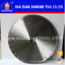 400mm Stone Cutting Blade for Marble