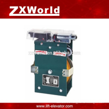 villa elevator electronic speed control governor/speed limit device -two way -ZXA186