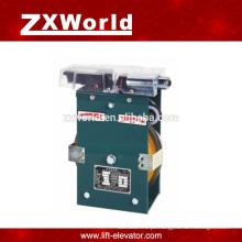 Villa elevador eletrônico controle de velocidade regulador / limite de velocidade dispositivo -two -ZXA186